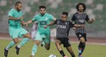 QNB Stars League Week 5 Review
