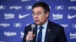Bartomeu: Barca accepted Euro Super League