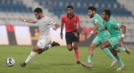 Ooredoo Cup 2020-21 season Round 5 Review