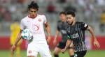 2020-21 QNB Stars League Week 6 Preview