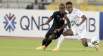 QNB Stars League Week 6 - Umm Salal 0 Al Ahli 2