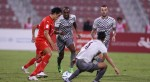 QNB Stars League Week 6 review