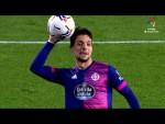 LaLiga Tekkers: Gol y asistencia de Óscar Plano en la victoria del Real Valladolid