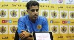 We seek to stay on winning path as we face Al Arabi: Qatar SC coach Younis