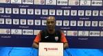 Our goal against Al Duhail is victory: Al Kharaitiyat coach Yousef