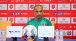 Important and difficult match against Al Kharaitiyat: Al Duhail coach Lamouchi