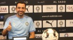Ready for Umm Salal, our goal is to keep winning: Al Sadd coach Xavi