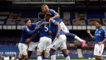 Everton vs Leeds Preview: How to Watch on TV, Live Stream, Kick Off Time & Team News