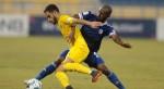 QNB Stars League Week 7 - Al Gharafa 6 Al Khor 3