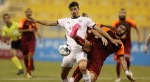 QNB Stars League Week 7 - Al Sadd 3 Umm Salal 1