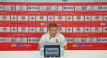 Our goal is to win against Al Arabi, we must do everything we can for it: Al Rayyan coach Aguirre