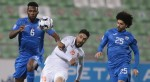 QNB Stars League Week 8 - Umm Salal 1 Al Kharaitiyat 0