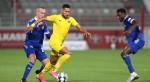 QNB Stars League Week 8 – Qatar SC 3 Al Khor 0