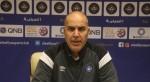 We'll face Qatar SC in the same way we did against Al Duhail: Al Sailiya coach Trabelsi