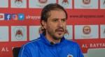 We must fight to beat Umm Salal: Al Rayyan coach Fabio Cesar
