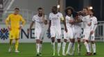 QNB Stars League Week 9 – Al Sadd 4 Al Gharafa 1
