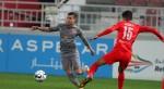 QNB Stars League Week 9 – Al Duhail 2 Al Arabi 0