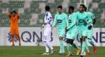 QNB Stars League Week 9 – Al Ahli 2 Al Kharaitiyat 0