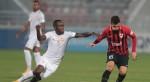 QNB Stars League Week 9 – Al Rayyan 1 Umm Salal 1
