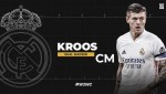 Welcome to World Class: Toni Kroos