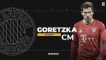 Welcome to World Class: Leon Goretzka