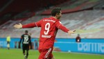 Bayer Leverkusen 1-2 Bayern Munich: Player Ratings as Die Roten Come From Behind Again