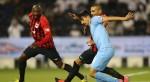 Qatar Clasico to highlight QNB Stars League's Week 10 action