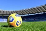 SERIE A TIM,  MATCHWEEK 14 - STATS AND FACTS