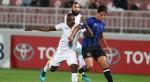 QNB Stars League Week 10 - Al Sailiya 1 Umm Salal 1