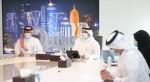 Technical Meeting held ahead of 2020-21 QNB Stars League second leg