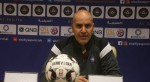 Match against Al Arabi always enthusiastic and strong: Al Sailiya coach Trabelsi