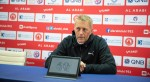 Match against Al Sailiya is important: Al Arabi coach Hallgrimsson