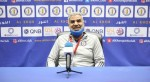 We aim for victory: Al Khor assistant coach Mustafa Al Sweheb