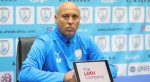 We want to return to winning ways: Al Wakrah coach Marquez