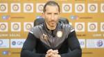 We're preparing hard for Al Gharafa match: Umm Salal coach Ben Askar