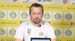 We must be all focus in Umm Salal match: Al Gharafa coach Jokanovic