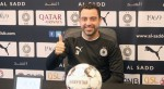 We're ready for strong test against Qatar SC: Al Sadd coach Xavi