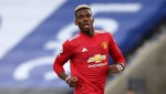 Juventus keen to sign Paul Pogba in January but will not pay over £50m