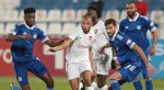 QNB Stars League Week 11 – Al Khor 0 Al Rayyan 1