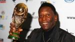 Santos deny Lionel Messi has overtaken Pele to goals record