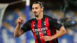 Zlatan Ibrahimovic selects ultimate dream XI & hints at future coaching role