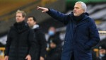 Tottenham vs Fulham preview: How to watch on TV, live stream, kick off time & team news