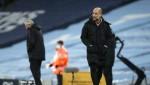 Everton vs Manchester City postponed due to positive Coronavirus tests