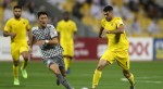 QNB Stars League Week 11 – Qatar SC 1 Al Sadd 1