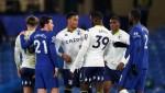 Chelsea 1-1 Aston Villa: Player ratings as hosts held by battling Villans