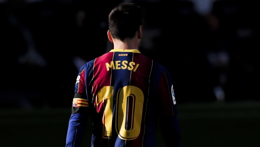 11 of the biggest revelations from Lionel Messi's La Sexta interview - ranked