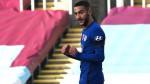 Lampard eyes Ziyech return; lauds Pulisic, CHO