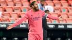 Transfer Talk: Tottenham looking at Ramos option ahead of summer