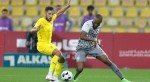 QNB Stars League Week 11 Review