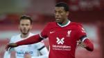 Transfer Talk: Wijnaldum bails on Barca for Liverpool stay